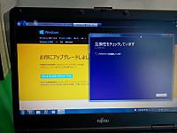 20121026_1358s