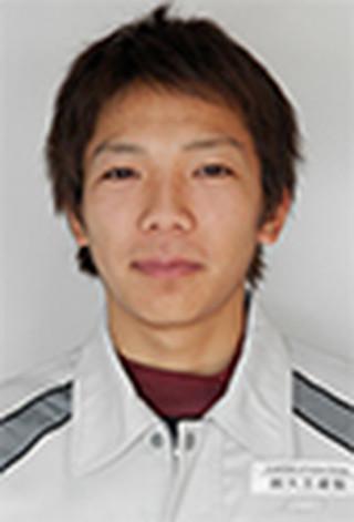 Staff_img22