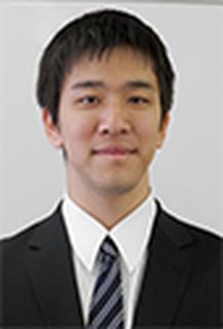 Staff_img21