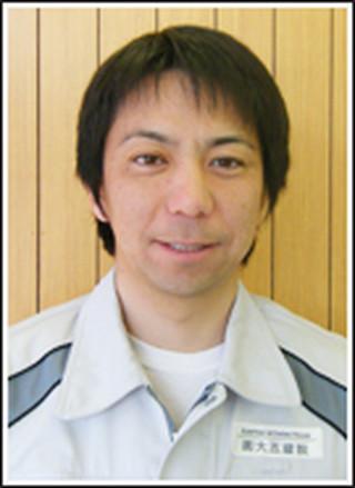 Staff_img11
