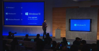Windows10_news