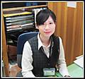 Staff_img17