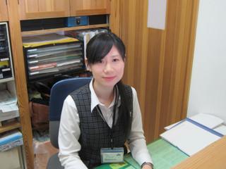 Kurabayashi2
