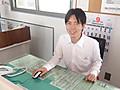 Koshida_snap
