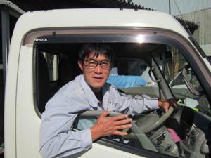 Iwabuchi2