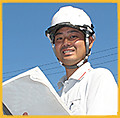 Staff_maehara_shin
