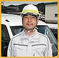 Staff_aoki_yuhei