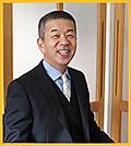 Staff_ogino_norimitsu_2