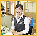 Staff_tanaka_michiko