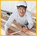 Staff_iwabuchi_toshihiro