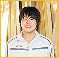 Staff_sejimo_mizuki_2