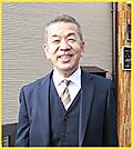 Staff_ogino_norimitsu