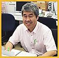 Staff_ando_kanemitsu