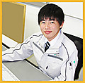 Staff_ichikawa_hiroki
