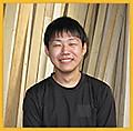 Staff_shimoyama_go