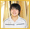 Staff_sejimo_mizuki