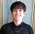 Staff_shimizu_atomu2_trimmed
