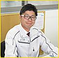 Staff_aikawa_ken