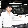 Staff_ichikawa_hiroki2