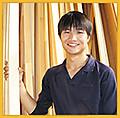 Staff_tsugane_riku
