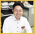 Staff_miyamoto_hiroshi