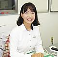 Staff_tanaka_michiko3_trimmed