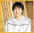 Staff_suto_shogo