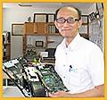 Staff_watanabe_masahiko