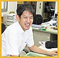 Staff_tomaru_takashi