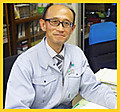 Staff_watanabe_masahiko2