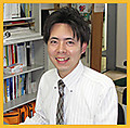 Staff_koshida_yuki