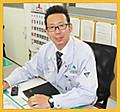 Staff_tagai_hirooki