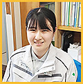 Asakawa_yui
