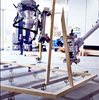 Robot_carpenter42