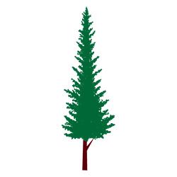 F_tree7002