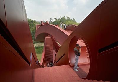 Bridge42