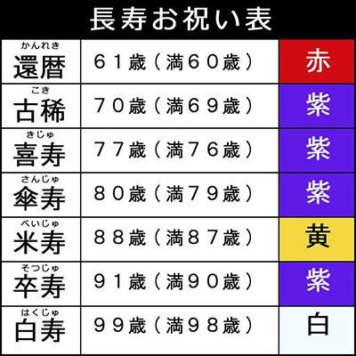 Kimonojapan_iwg00202_52