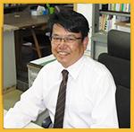 Staff_sato_masaki